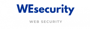 אבטחת מידע, אבטחת אתרים, בדיקת אבטחה לאתרי אינטרנט